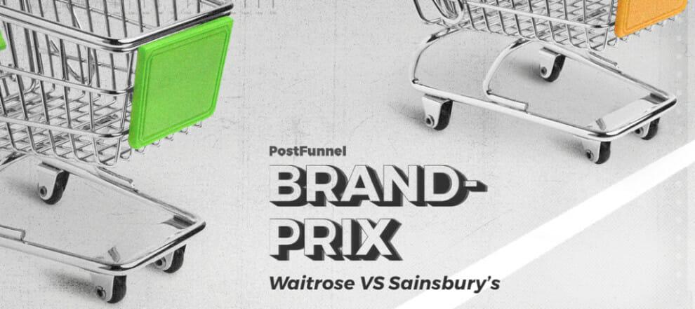 waitrose-vs.-sainsbury's:-i'm-all-lost-in-the-supermarket