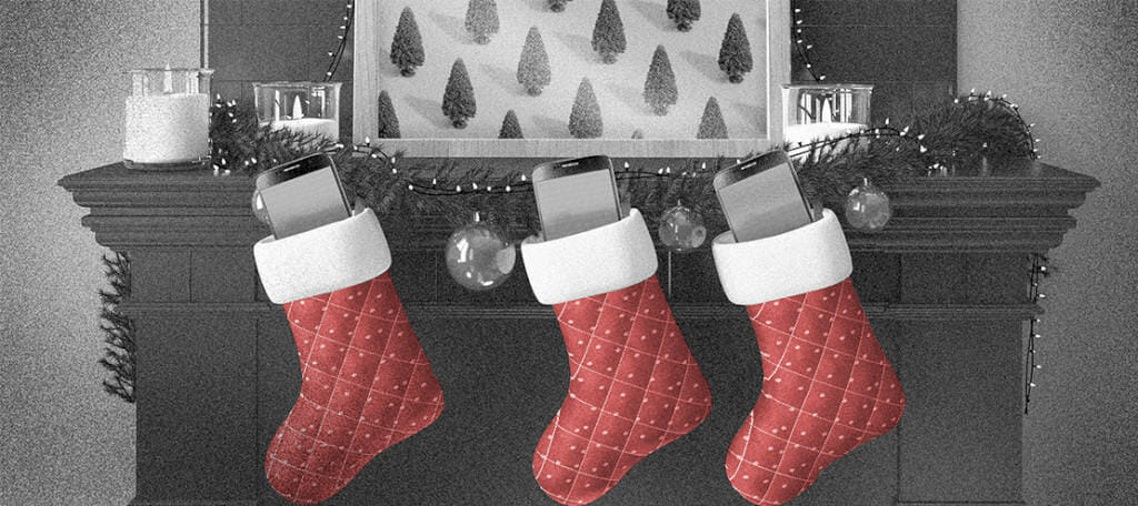 how-to-use-holiday-emails-to-reach-holiday-shoppers-on-their-phones
