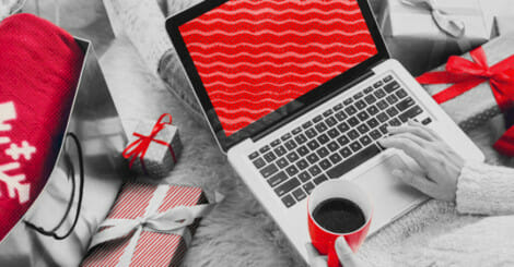 how-to-use-ads-to-influence-purchasing-decisions-during-the-holidays