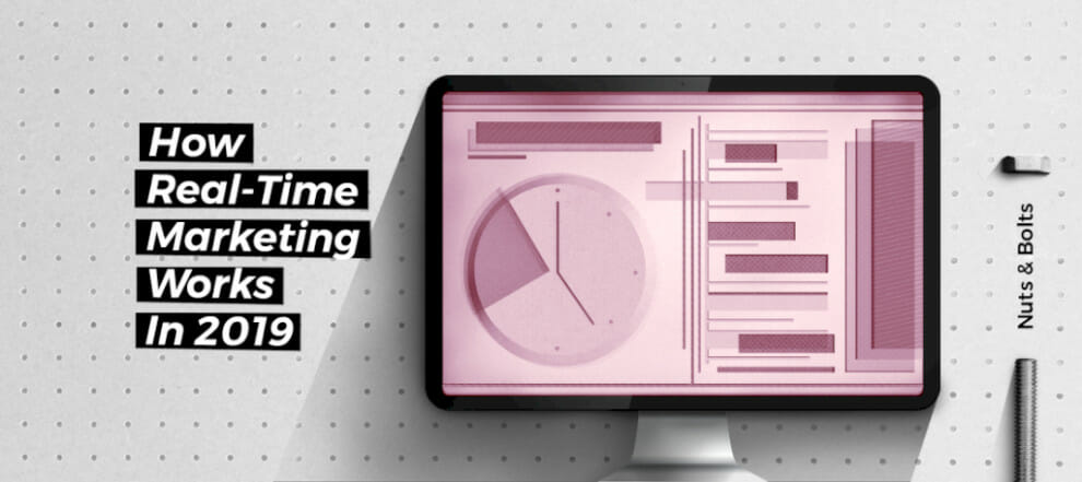 how-traditional-real-time-marketing-works-in-2019