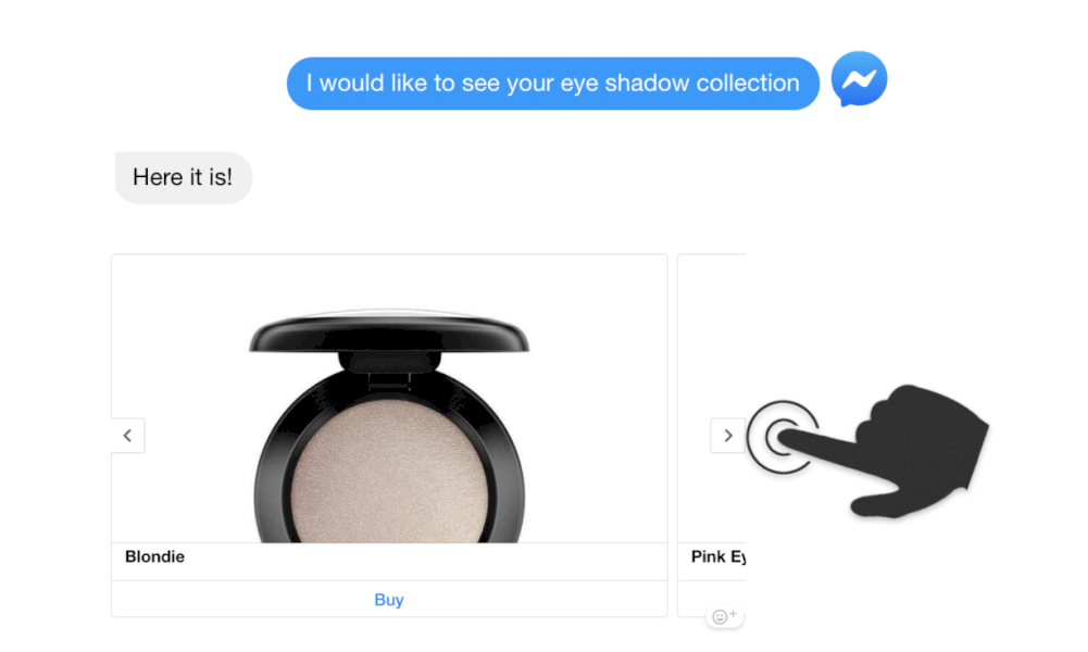 new:-add-product-collections-into-facebook-messenger-conversations