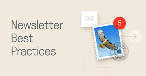 9-newsletter-best-practices-to-succeed-in-2020