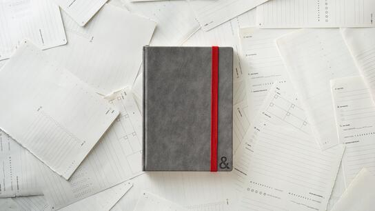 CodeQuill_05_1_Planner