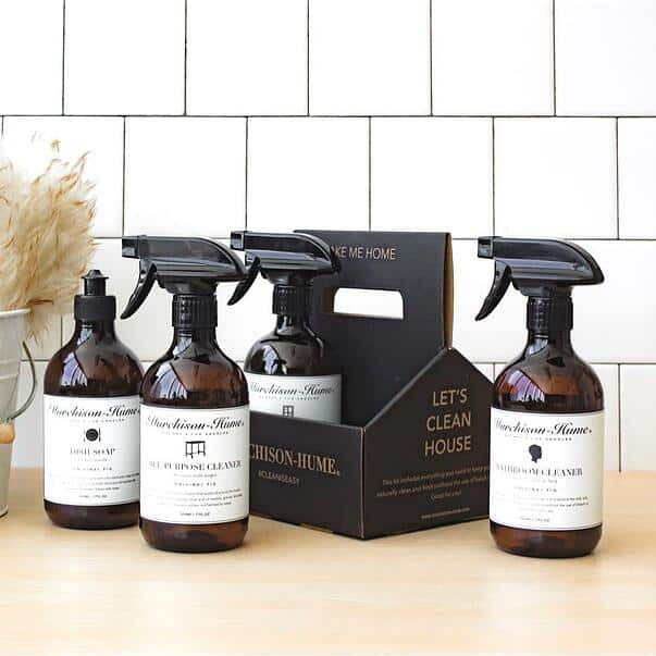 Spring_Cleaning_Kit_1280x1280