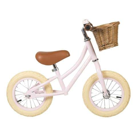 go-first-push-bike-12_large