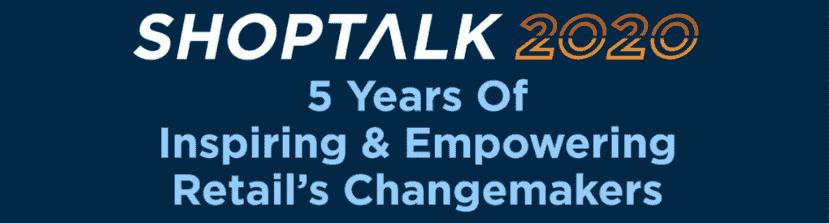 shoptalk conference header image