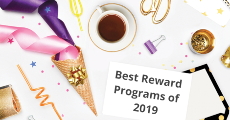 top-10-customer-loyalty-programs-of-2019
