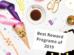 top-10-customer-loyalty-programs-of-2019