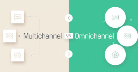 omnichannel-vs.-multichannel:-how-to-know-the-difference