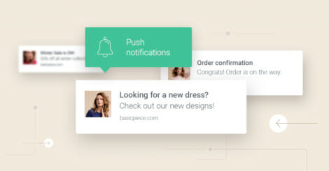 a-quick-guide-to-push-notification-marketing