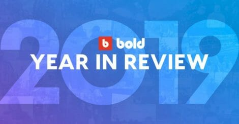 what's-happening-at-bold:-2019-in-review