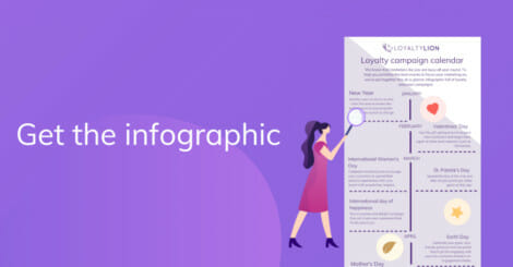 infographic:-your-at-a-glance-loyalty-campaign-calendar