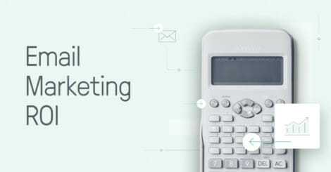 the-impact-of-email-marketing-roi