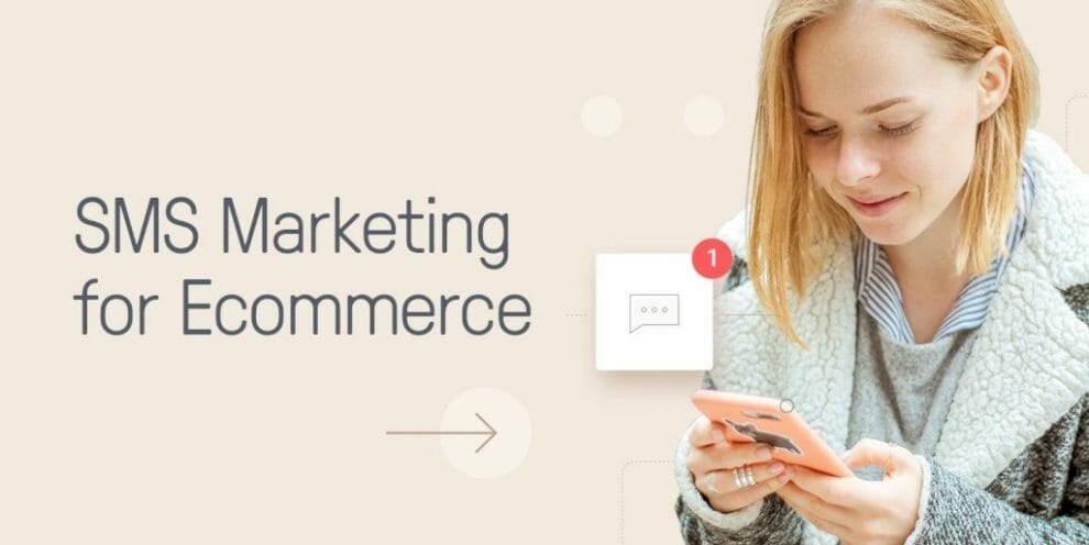 the-ultimate-guide-to-smsmarketing-for-ecommerce