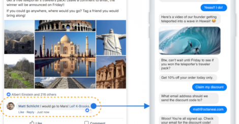 increase-opt-ins-by-launching-a-full-conversation-from-every-facebook-comment