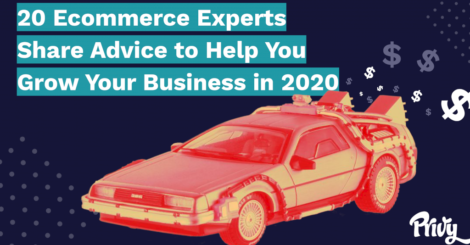 20-ecommerce-experts-share-advice-to-help-you-grow-your-business-in-2020