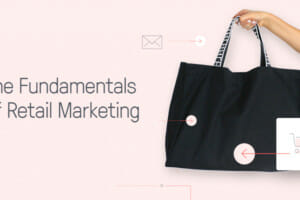 the-fundamentals-of-retail-marketing