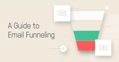 5-things-to-learn-about-email-marketing-funnel