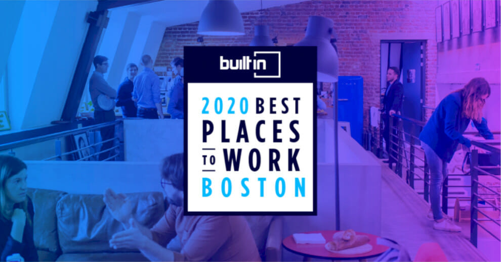 zaius-honored-in-built-in-boston's-prestigious-best-places-to-work-list-in-2020