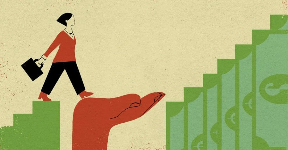 getting-funded:-how-gender-bias-affects-women-founders
