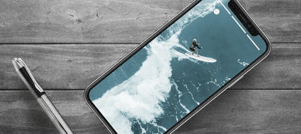 take-advantage-of-instagram-stories-and-make-a-splash