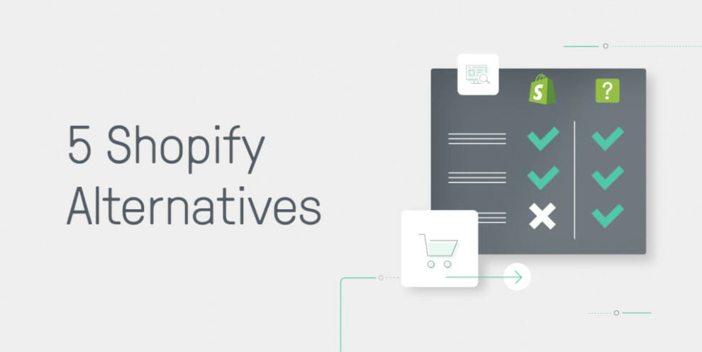 5-shopify-alternatives-to-consider-in-2020