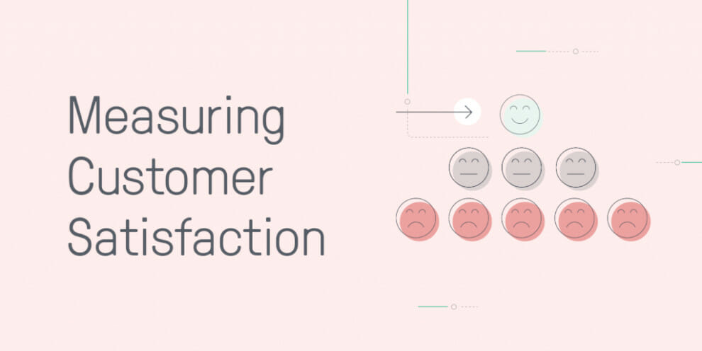 how-to-measure-customer-satisfaction-for-ecommerce