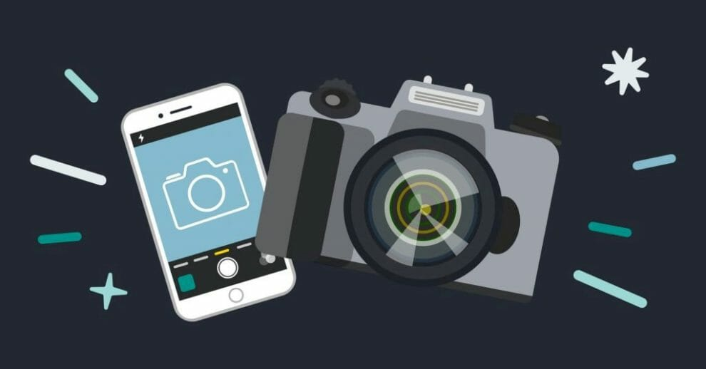 product-photography:-the-ultimate-diy-guide