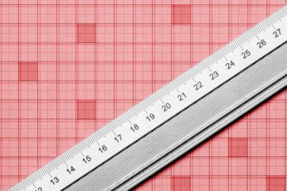 measure-your-content-marketing-success