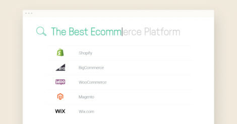 the-best-ecommerce-platform:-top-7-solutions-for-web-building-in-2020