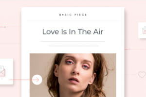 19-valentine's-day-email-subject-lines-with-awesome-newsletter-examples