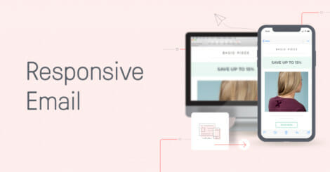 responsive-email-quick-guide:-your-gateway-to-better-email-campaigns
