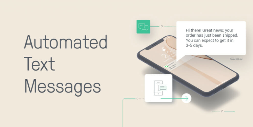 5-automated-text-messages-necessary-for-every-ecommerce-site