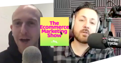 introducing-the-ecommerce-marketing-show:-the-podcast-that-will-help-teach-you-how-to-grow-your-online-store-and-build-a-thriving-business