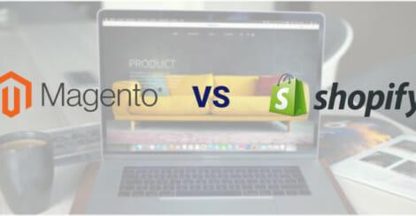 magento-vs-shopify:-an-honest-ecommerce-platform-comparison
