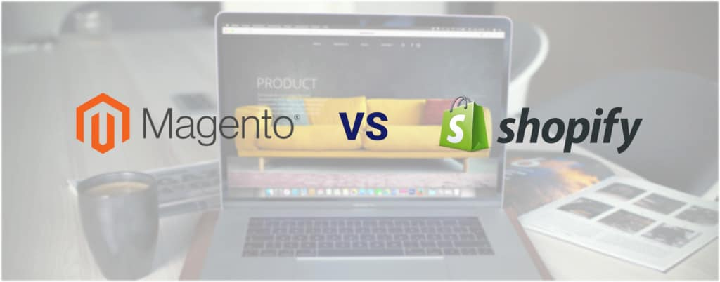 magento-vs-shopify:-an-honest-ecommerce-platform-comparison