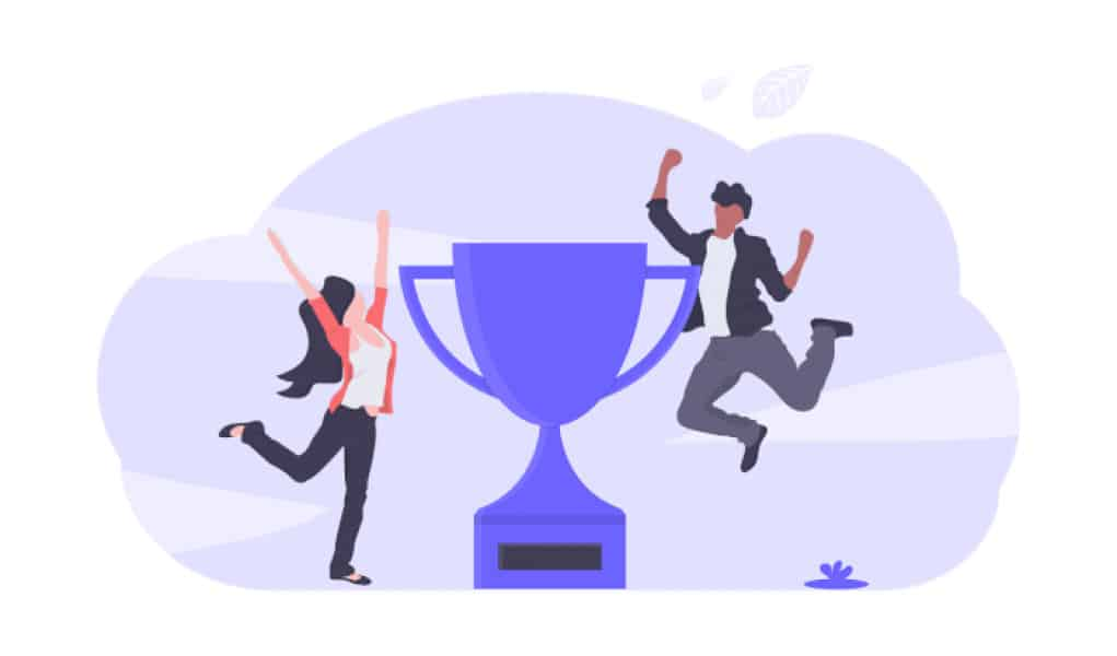 justuno-makes-the-latka-100:-fastest-growing-saas-companies-of-2019