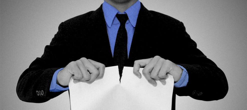 getting-on-board-for-data-privacy-legislation
