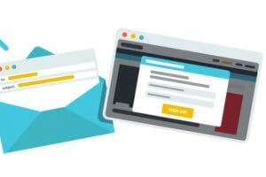 how-to-start-an-email-newsletter:-an-extensive-guide