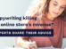 is-copywriting-killing-your-online-store's-revenue?-5-expert-copywriters-share-their-advice