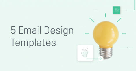 5-email-design-templates-for-inspiration-(+-best-practices-for-ecommerce)