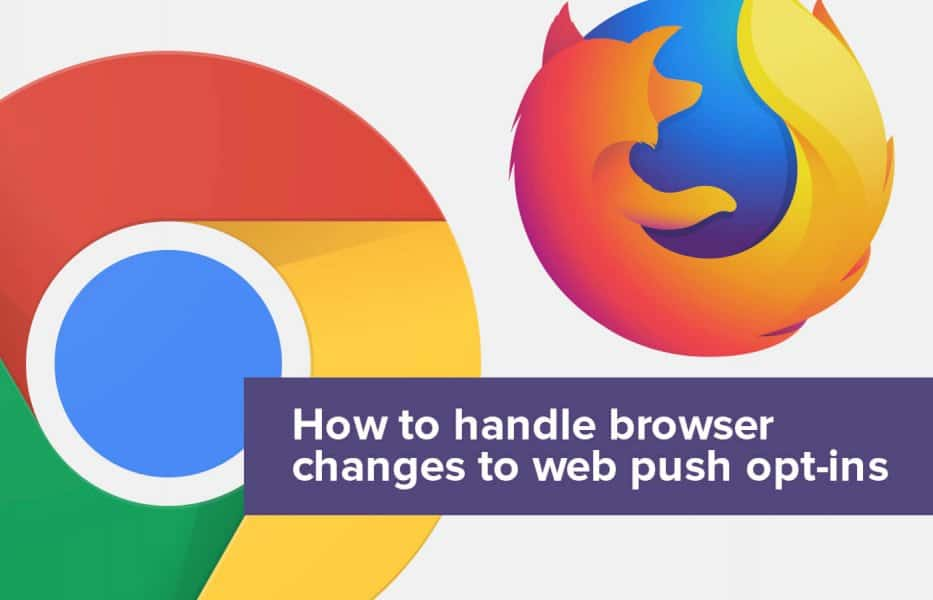 browsers-are-making-web-push-opt-ins-'quieter':-here's-what-you-need-to-do