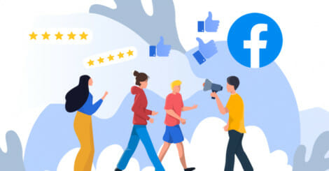 maximize-your-facebook-ads-roi-with-the-loox-alike-audience