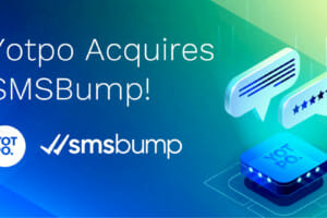 smsbump-joins-yotpo:-expanding-the-most-robust-ecommerce-marketing-platform-for-brands