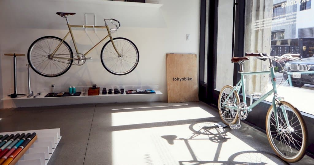 how-tokyobike-synced-their-storefronts-and-doubled-sales