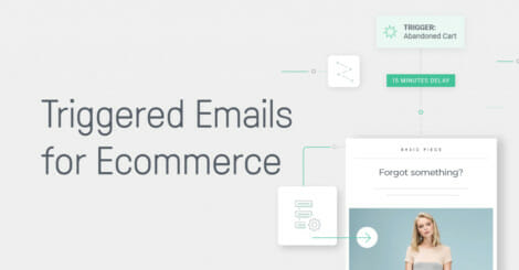 how-to-use-trigger-emailing-for-ecommerce