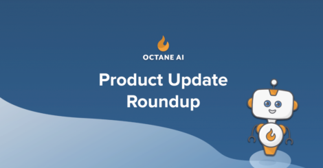 product-update-roundup:-january-2020