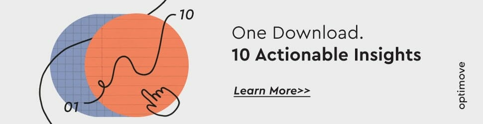 10 Actionable Insights for Online Retailers