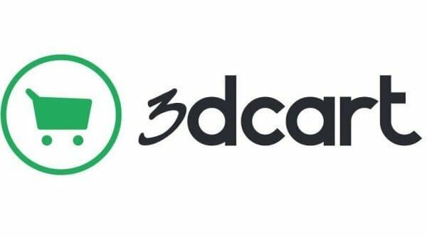3dcart-best-ecommerce-platforms-logo