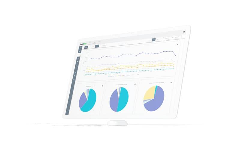 Customer Profiles - Analytics